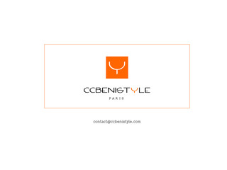 http://www.ccbenistyle.com/