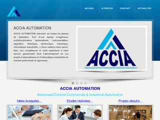 http://www.accia-automation.com/