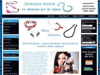 http://www.dorinda-bijoux.fr/