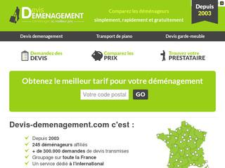http://www.devis-demenagement.com/