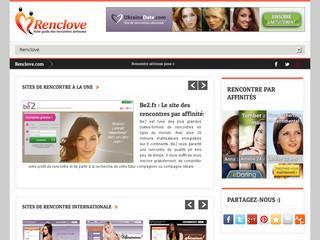 http://www.renclove.com/