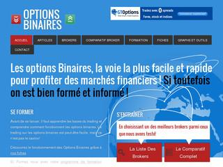 http://optionsbinaires.net/