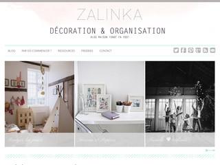 http://www.zalinka.com/