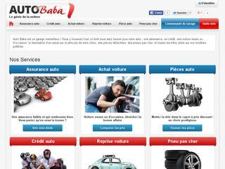 http://www.auto-baba.com/
