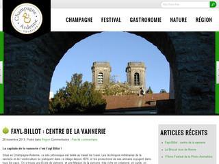 http://www.blog-champagne-ardenne.fr/