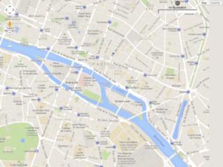 http://paris-pissouze.com/