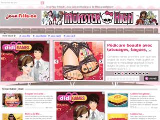 http://jeux-pour-filles.fr/