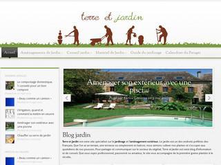 http://www.terre-et-jardin.com/