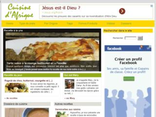 http://www.recettes-cuisine-afrique.info/