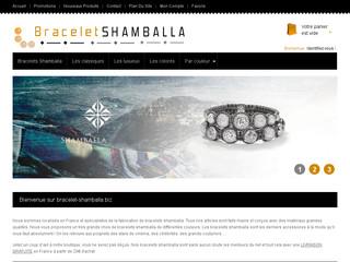 http://www.bracelet-shamballa.biz/