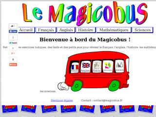 https://www.magicobus.fr/