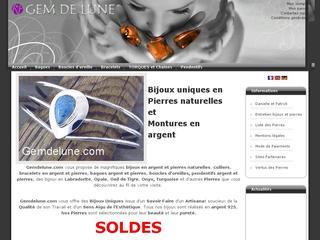 http://www.gemdelune.com/