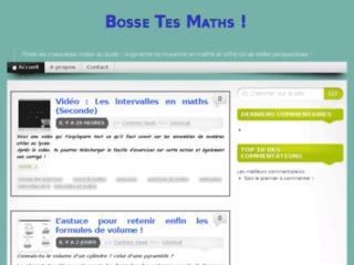 https://bossetesmaths.com/