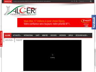http://www.alger-info.com/