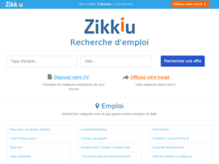 http://zikkiu.fr/