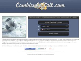 http://www.combiencafait.com/