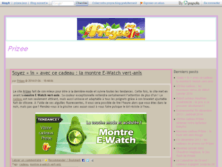 http://prizee-jeux.blog.fr/