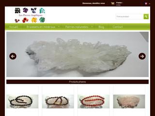 http://www.les-pierres-angeliques.fr/