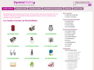 http://www.parentsmalins.com/