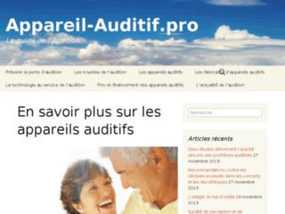 http://www.appareil-auditif.pro/