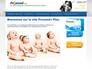 http://www.proxeed-online.be/