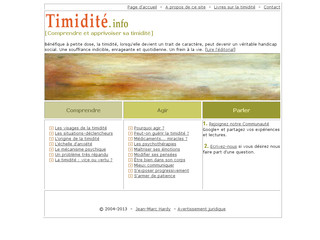 http://timidite.info/