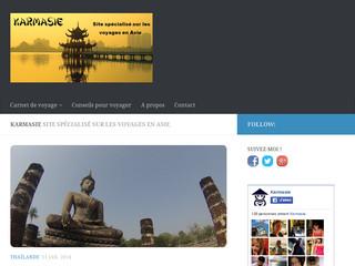http://www.karmasie.com/