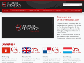 http://offshore-strategy.com/