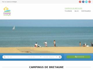 https://www.campingsdebretagne.com/