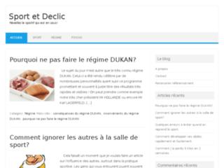 http://www.sport-et-declic.fr/