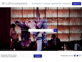 http://www.lephysionomiste.fr/