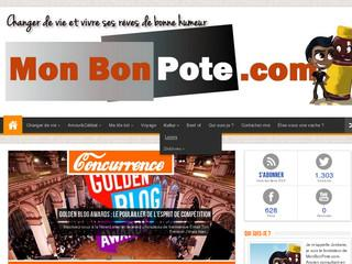 http://www.monbonpote.com/