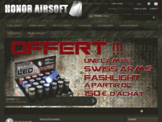 http://honor-airsoft.fr/
