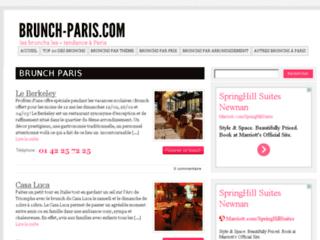 https://www.brunch-paris.com/