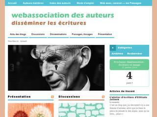 http://www.webasso-auteurs.net/