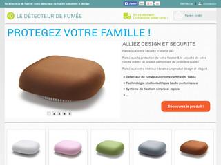 http://le-detecteur-de-fumee.fr/