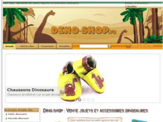 http://www.dino-shop.fr/