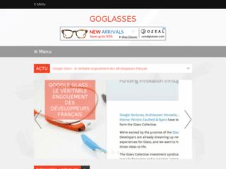 https://www.goglasses.fr/