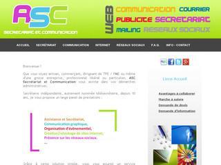 http://www.asc-teletravail.com/