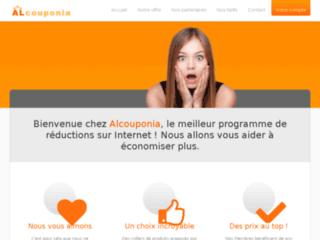http://www.alcouponia.com/
