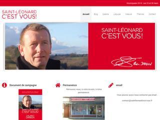 http://www.saintleonardcestvous.fr/