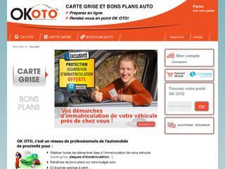 http://www.okoto.fr/