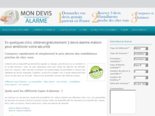 http://www.mon-devis-alarme.fr/