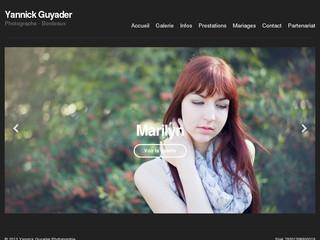 http://www.guyader-photographie.com/