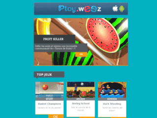 http://www.playweez.com/
