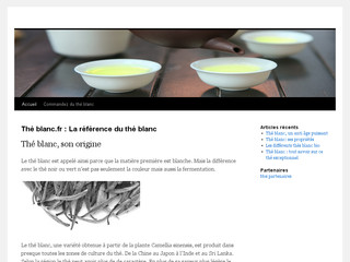 http://www.theblanc.fr/