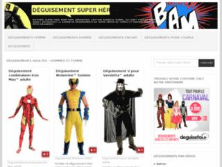 http://www.deguisement-super-heros.com/