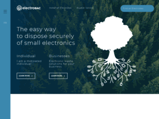 http://www.electrobac.com/
