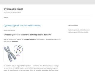 http://www.cycloastragenol.fr/
