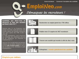 http://www.emploineo.com/